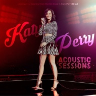 File:Acoustic Sessions - Copy.jpg