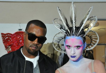 File:Kanye-West-and-Katy-Perry-450x310.jpg