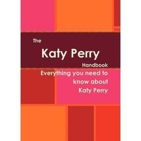 KatyHandbook
