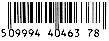 POM-VinylUSCode