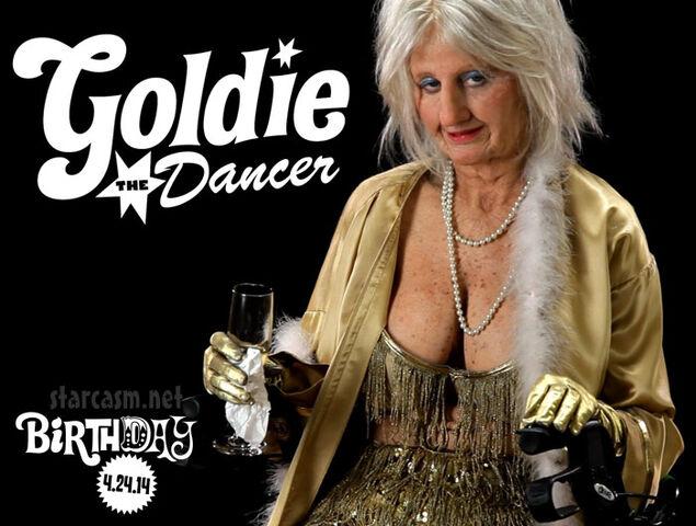 File:Katy Perry Goldie the Dancer.jpg