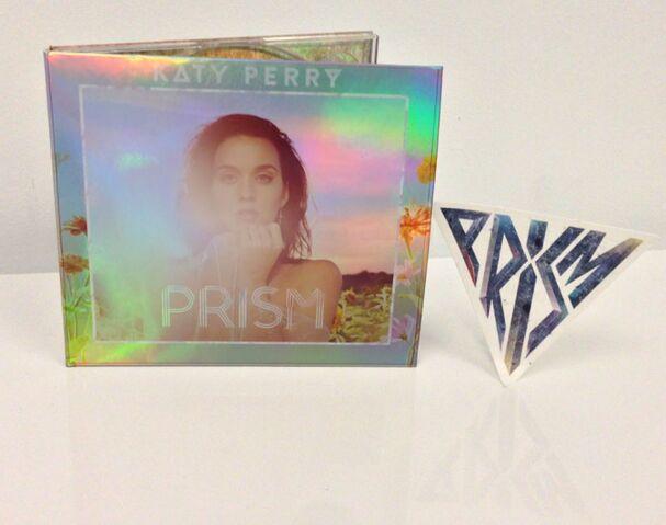 File:Prism special.jpg