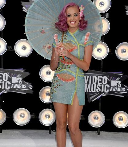 File:Katy-Perry-MTV-VMAs-2011-Press.jpg