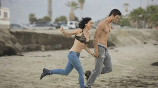File:Katy-Perry-Teenage-Dream-Video-7.jpg