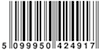 File:OOTB-VinylBarcode.png