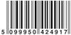 OOTB-VinylBarcode