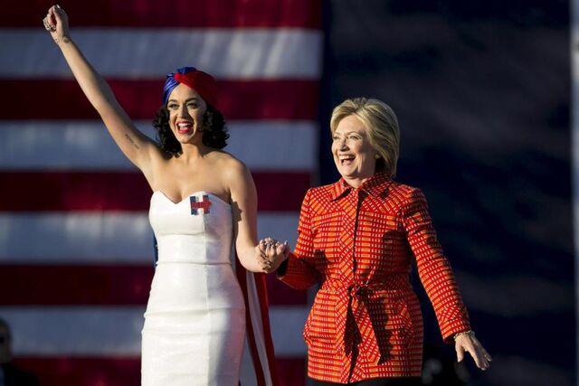 File:Katy Perry 13.jpg