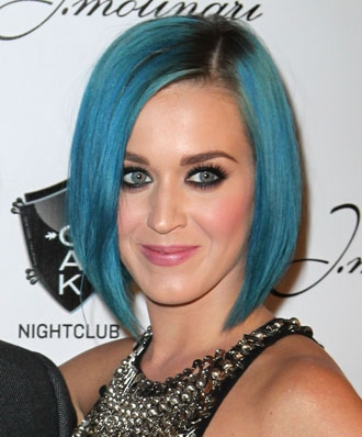 File:+blue+hair+katy+perry.jpg