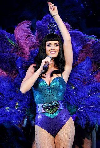 File:Katy Perry 5.jpg