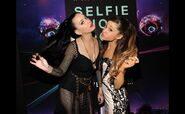 Katy-Perry-Ariana-Grande-WireImage-187603828