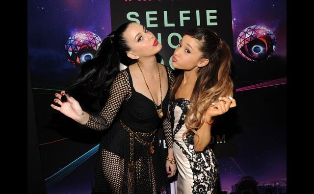 File:Katy-Perry-Ariana-Grande-WireImage-187603828.jpg