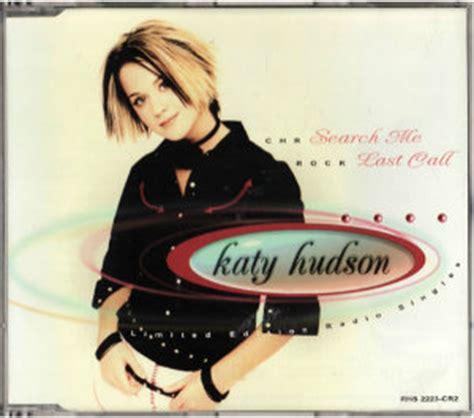 Файл:Katy Hudson - Search Me.jpg