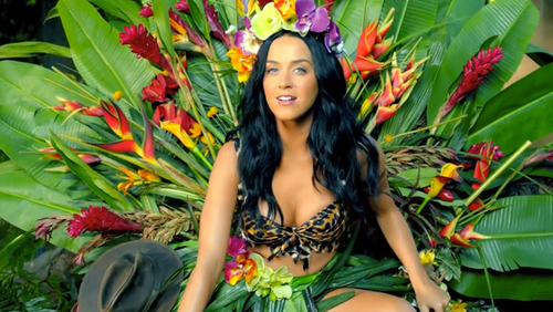 File:Katy Perry - Roar (Official)-icon.png