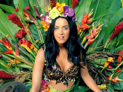File:Katy-Perry-Roar.png