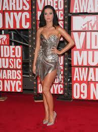 File:Katy Perry Red carpet 3.jpg
