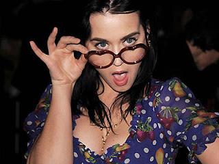 File:Katy perry (18).jpg
