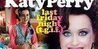 Last Friday Night (T.G.I.F.) (song)