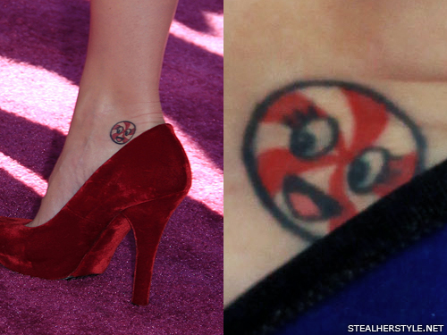 File:Katy-perry-tattoos-peppermint.jpg