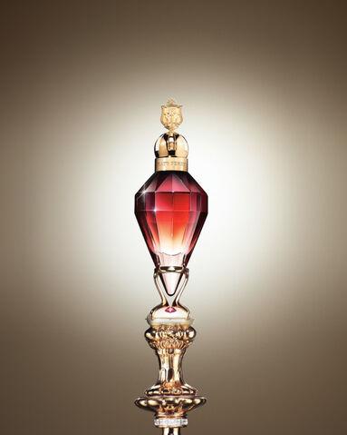 File:Katy-perry-killer-queen-perfume-bottle.jpg