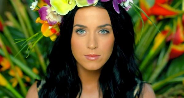 File:Roar-Katy-Perry-2.jpeg