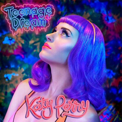 File:TeenageDreamSingle.jpg