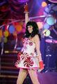 Thumbnail for version as of 09:28, September 25, 2011