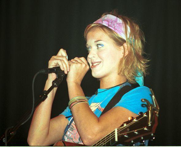 File:Katy Perry 3.jpg