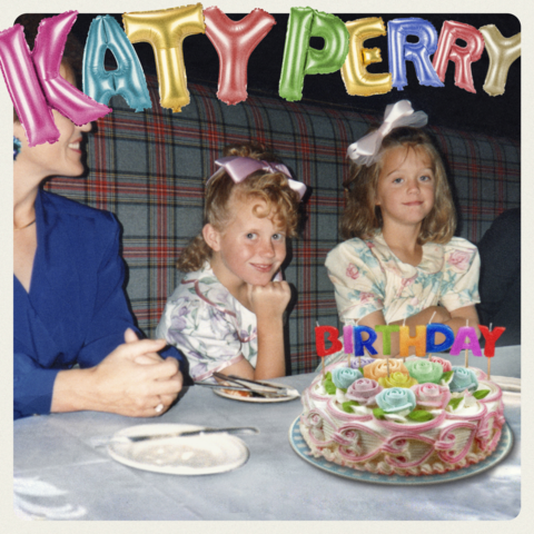 File:BirthdayOfficial.png