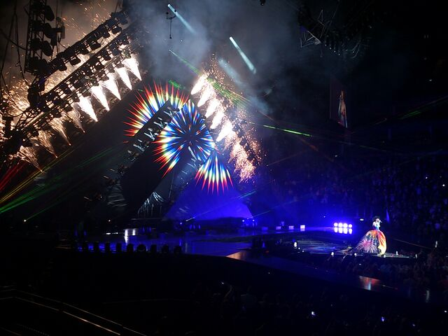 File:KP prismatictour firework.jpg