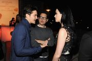 Katy-perry-orlando-bloom-dating-670x446