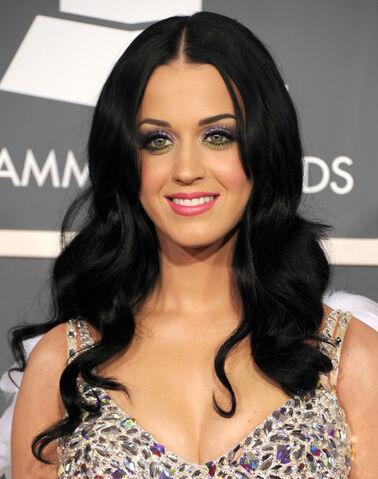 File:Katy Perry.jpg