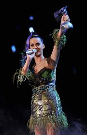 File:Katy Perry Awards 3.jpg