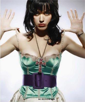 File:Katy+Perry+NO+Magazine.jpg