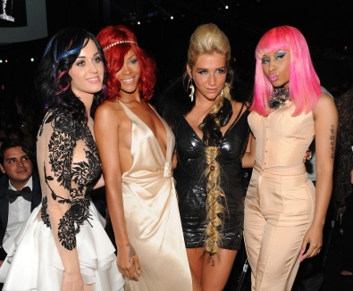 File:Katy-perry-rihanna-kesha-and-nicki-minaj.jpg