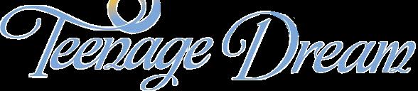 File:TDCC-Logo.png