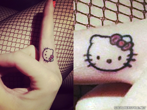 File:Katy-perry-tattoos-hello-kitty.jpg