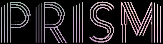 Файл:PRISM-Logo.png