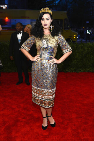 File:Katy-perry-d-and-g.jpg