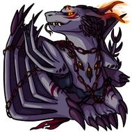 Elsar Demonic