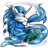 Kaize Seabed