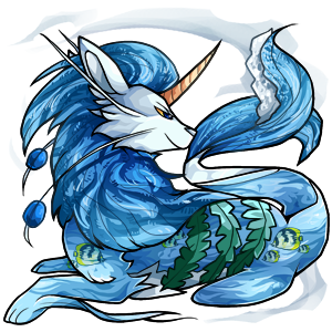 File:Kaize Seabed.png