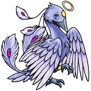File:Pyrone Angelic.png