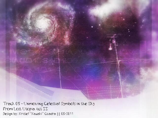 File:Celestial.jpg