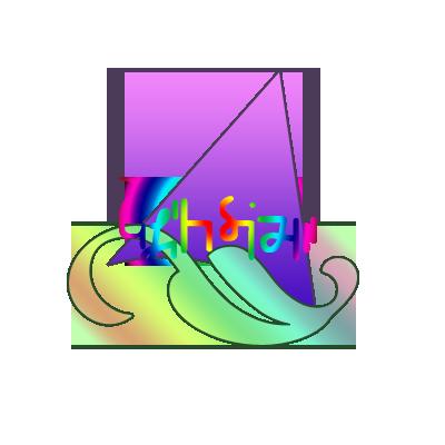 File:Logo corlamonis.png