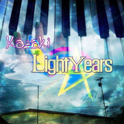 File:Lightyears-front.jpg