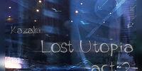 Lost Utopia Act 2