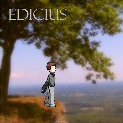File:Edicius.jpg