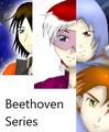 Thumbnail for version as of 04:39, September 13, 2012