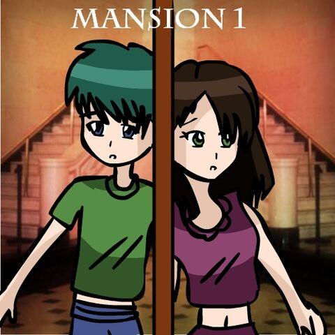 File:Mansion1.jpg