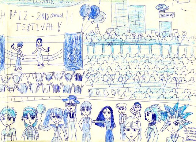 File:UI2 2nd festival by kazaki03.jpg